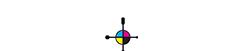 Grafomed